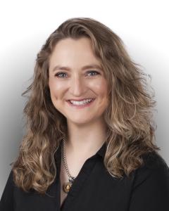 Amy Stoehr 2013