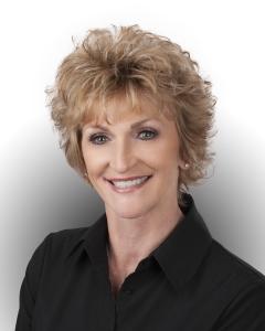 Linda 2013 Photo