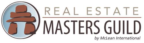 RSMG_logo_mclean