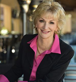 Linda McLean Business Coach