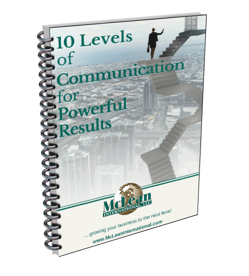 10-levels-communication