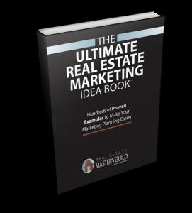 marketing-idea-book-real-estate-agents-2017