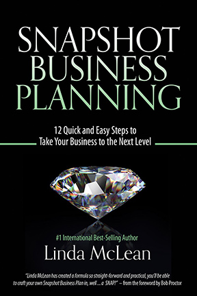 Snapshot Business Planning