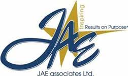 JAE associates Ltd.