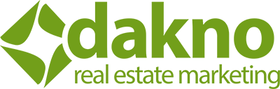 Dakno Real Estate Marketing
