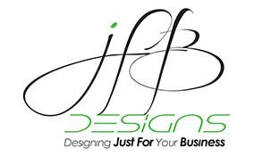 JFB Designs