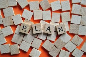 Update Your Business Plan and Reconnect to Success