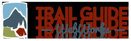 Trail Guide WebWorks