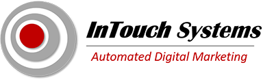 InTouch Systems Logo