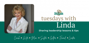 Tuesdays with Linda | Mid Year Review