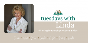 Tuesdays With Linda | Affirmations