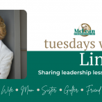 Tuesdays with Linda   Mid Year Review