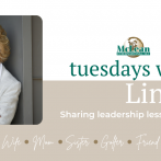 Tuesdays With Linda   Affirmations