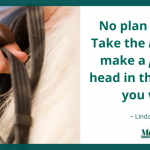 Take the reins back in your business