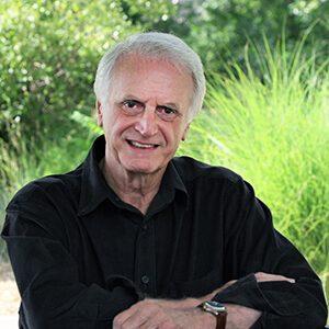 Bill Tortell