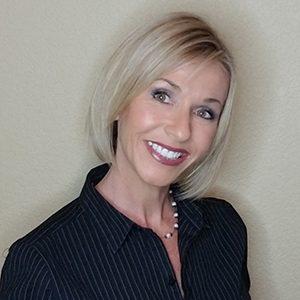 Heather Wirth