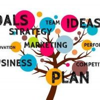 business planning consulting on site