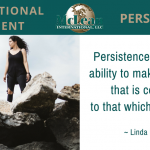 persistence-achieve-goals